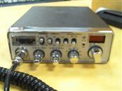 COBRA 2 Way Radio/Walkie Talkie 29 LTD CLASSIC